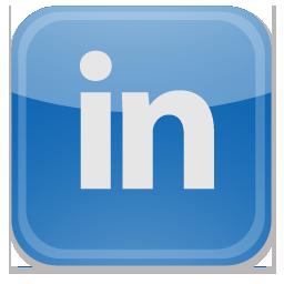 See my LinkedIn-profile